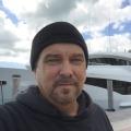 Juan Manuel , 49, Hialeah, United States