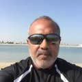 moin durai, 41, Dubai, United Arab Emirates