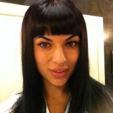 Kseniya, 28, Shlisselburg, Russia