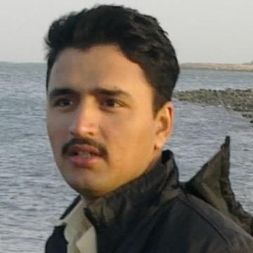 barkat khan, 25, Jubail, Saudi Arabia