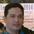 Irwan, 43, Bekasi, Indonesia