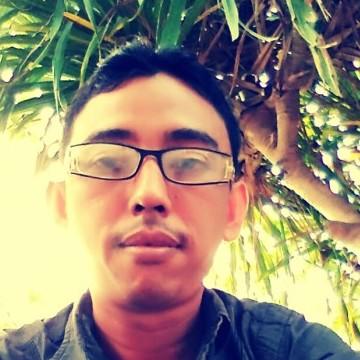 VhalEga SetiAwan VoltzGazette VoltzGazette, 34, Denpasar, Indonesia