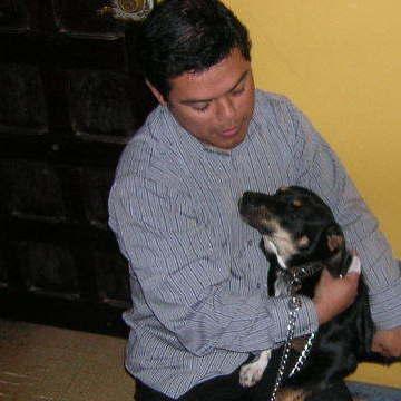 Mauricio, 43, Concepcion, Chile