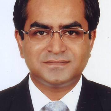 mahmudul jewel, 41, Dhaka, Bangladesh