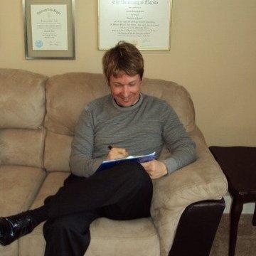 Richard, 49, Providence, United States