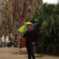 Marcello, 36, Rome, Italy