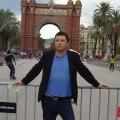 Marcello, 37, Kuala Lumpur, Malaysia