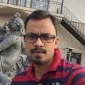 Vasim, 30, Mission, United States