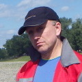 Ахиллес, 46, Krasnoyarsk, Russia