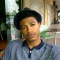 Gabriel Nefa, 26, Texas City, United States