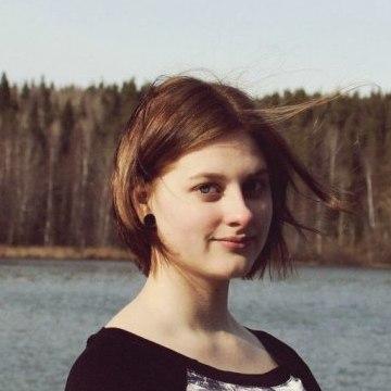 Garfy Rainer, 19, Priozersk, Russia