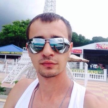 Константин, 30, Krasnodar, Russia