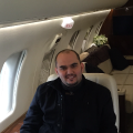 Abdullah, 31,