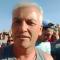 Сергей, 56, Moscow, Russia