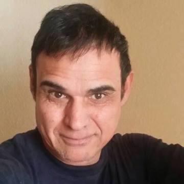 Juan Haro Corbera, 52, Valencia, Spain