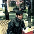 Malo, 27, Dubai, United Arab Emirates