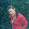Анастасия, Украина, 24, Anastasavan, Armenia