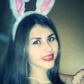 Анастасия, Украина, 25, Anastasavan, Armenia