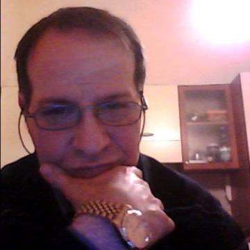 Angeldurissimo, 53, Castellanza, Italy