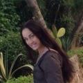 Helen Ch, 38, Ibiza, Spain