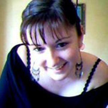 Melaine, 34, Francescas, France