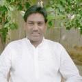 Nand Lal, 55, Renukoot, India