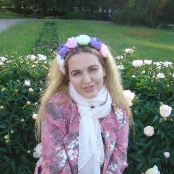 Alyona, 28, Chelyabinsk, Russia
