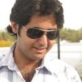ayman, 33, Jeddah, Saudi Arabia