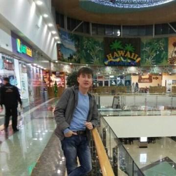 омар, 31, Almaty (Alma-Ata), Kazakhstan