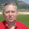 ANTONIO, 49, Valencia, Spain