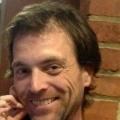 Dave Hunt, 48, Washington, United States