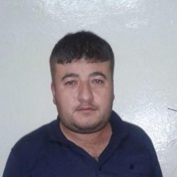 Sevgime Layik Değilsin Caney, 29, Gaziantep, Turkey