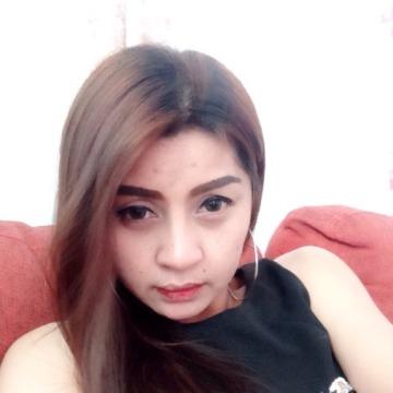 Chanya, 41, Bangkok, Thailand