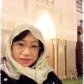 Miyuki Saitou, 53, Tokyo, Japan