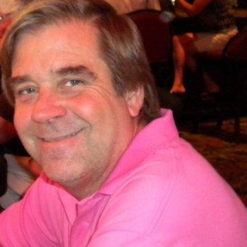 James, 57, Providence, United States