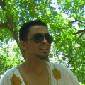 abdelillah, 27, Ouarzazate, Morocco