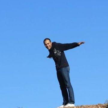 mehdi, 33, Casablanca, Morocco