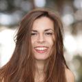 Екатерина    , 26, Saint Petersburg, Russia
