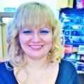 Маргарита , 28, Moscow, Russia