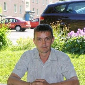 Максим, 39, Svetogorsk, Russia