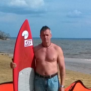 анатолий, 63, Penza, Russian Federation