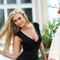 UkrainianPearl, 25, Odessa, Ukraine