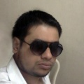 نور حسن, 30, Ar Riyad, Saudi Arabia