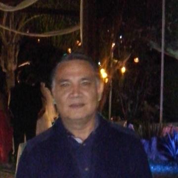 javier molina, 37, Guadalajara, Mexico