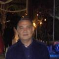 javier molina, 36, Guadalajara, Mexico