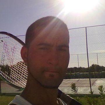 Hichan Mhz, 30, Nador, Morocco