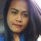 Yingchub, 36, Bangkok Noi, Thailand