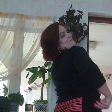 снежана, 31, Grodno, Belarus