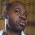 JOHN CHIJIOKE SOLOMON, 41, Lagos, Nigeria