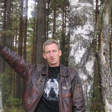 Михаил, 42, Minsk, Belarus